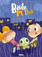 Basile et Melba - Tome 02 - Été ebook by Mathilde Domecq