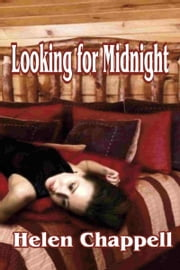 Looking for Midnight ebook by Helen Chappell