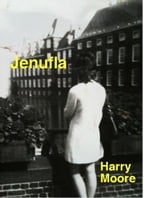 Jenufla ebook by Harry Moore