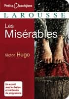 Les misérables ebook by Victor Hugo