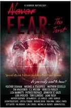 Never Fear: The Tarot ebook by