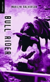 Bull Rider ebook by Marilyn Halvorson