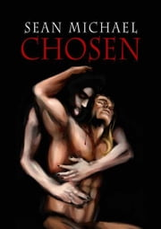 Chosen ebook by Michael, Sean