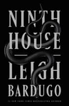 Ninth House ebook by