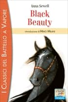 Black Beauty (Versione italiana) ebook by Anna Sewell