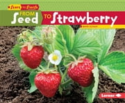 From Seed to Strawberry ebook by Mari Schuh