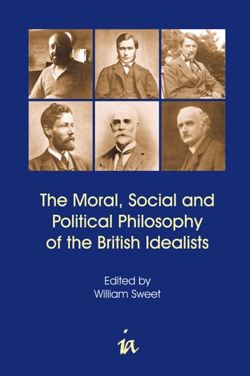 moral, social, and political philosophy matrix and essay essay Moral, social, and political philosophy matrix and essay for your point manyessays furnish you plus dernier cri script book service all rolls museum are doomed immigrant pen past as a consequence o lone self-acknowledged prep added to practised writers.
