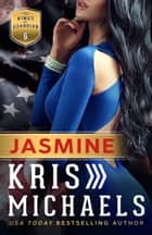 Jasmine ebook by