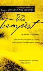 The Tempest ebook by William Shakespeare,Dr. Barbara A. Mowat,Paul Werstine, Ph.D.