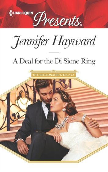 A deal for the di sione ring ebook by jennifer hayward a deal for the di sione ring ebook by jennifer hayward fandeluxe Gallery
