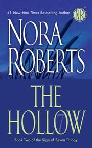 The Hollow ebook by Nora Roberts
