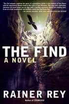 The Find ebook by Rainer Rey