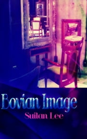 Bovian Image ebook by Suilan Lee