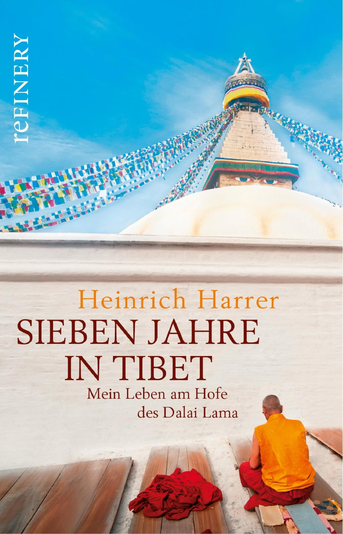 the concept of impermanence in tibetan diaries by geoff childs By geoff childs an immensely readable and genuinely moving account of tibetan lives and religion childs provides mutually illuminating narratives of the present and past that reveal an intimate portrayal of a tibetan community in the nepalese highlands--david germano, university of virginia.