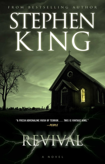 Stephen King Under The Dome Epub