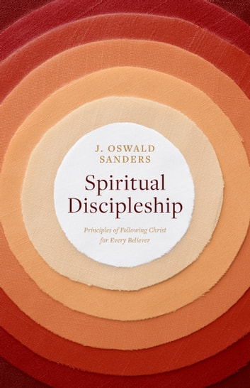 discipleship paper Jesus' leadership principles and method of training his disciples he lived discipleship before them on a daily basis and there was no limit to his love for them.