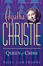 A Brief Guide To Agatha Christie ebook by