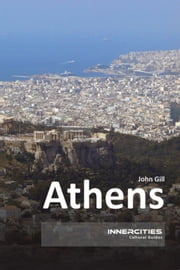Athens ebook by John Gill