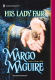 His Lady Fair