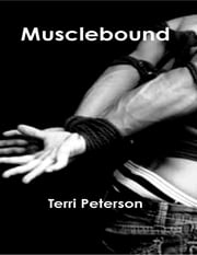 Musclebound ebook by Terri Peterson