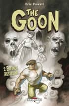 The Goon T02 - Enfance assassine eBook by Eric Powell