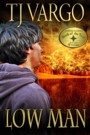 Low Man ebook by TJ Vargo