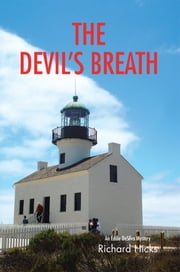 The Devil's Breath ebook by Richard Hicks