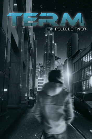 TERM ebook by Felix Leitner