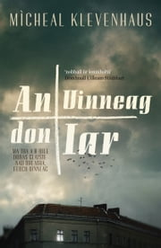 An Uinneag don Iar - (The Window to the West) ebook by Michael Klevenhaus