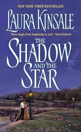 The Shadow and the Star ebook by Laura Kinsale