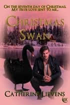 Christmas Swan ebook by