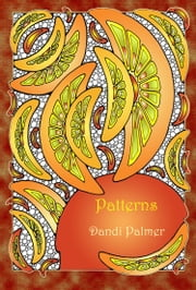 Patterns ebook by Dandi Palmer