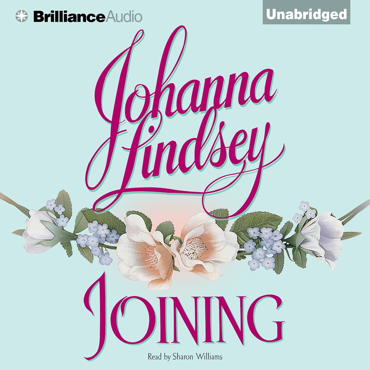 Joining Shefford Series Ebook Whirlpool 677818l Dryer Manual For Gas And Electric Dryers Array Audiobook By Johanna Lindsey 9781423366232 Rakuten Kobo Rh