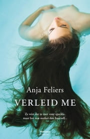 Verleid me ebook by Anja Feliers