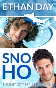 Sno Ho ebook by Ethan Day