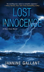 Lost Innocence 電子書籍 by Jannine Gallant