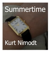 Summertime ebook by Kurt Nimodt