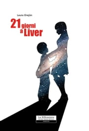 21 giorni a Liver ebook by Laura Orejon