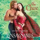 The Chase audiobook by Lynsay Sands