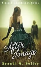 After Image ebook by Brandi M. Polier