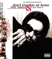 Don't Try This at Home ebook by Dave Navarro,Neil Strauss