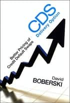 CDS Delivery Option ebook by David Boberski