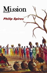 Mission ebook by Philip Spires