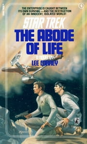 The Abode of Life ebook by Lee Corey