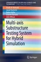 Thinking with concepts ebook by john wilson 9781107083387 multi axis substructure testing system for hybrid simulation ebook by robin kalfat john wilson fandeluxe Image collections
