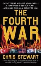 The Fourth War ebook by Chris Stewart