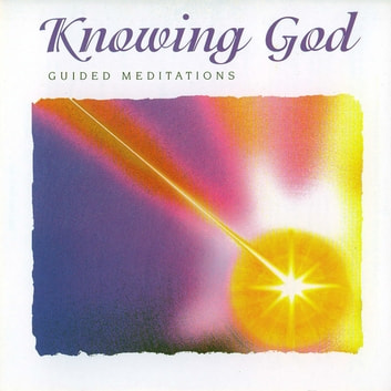 Knowing God audiobook by Brahma Khumaris