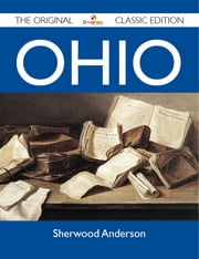 Ohio - The Original Classic Edition ebook by Anderson Sherwood