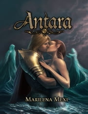 Antara ebook by Marilena Mexi