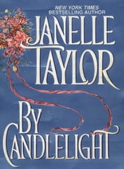 By Candlelight ebook by Janelle Taylor